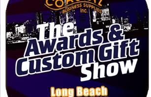 NBM Long Beach Show Recap