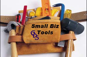 Marketing Tools – What's in your tool belt?