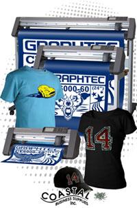 graphtec_blog