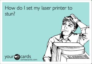 laserpaper