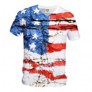 AmericaShirtARTICLE_rdax_524x524