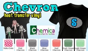 chevron_new