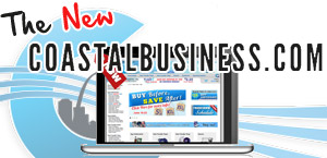 CoastalBusiness.com Online Store Gets A Modern Update!