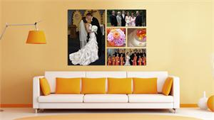 orange-room_wedding