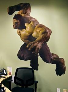 Hulk_findthesnail1