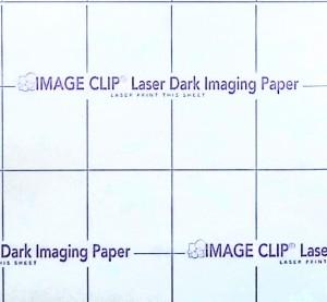 imageclip_dark