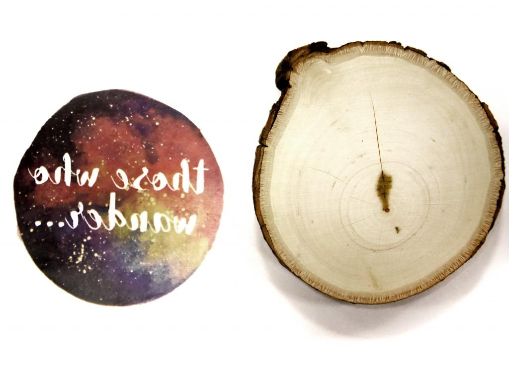 wood_design1 (2)