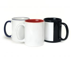 color_mugs
