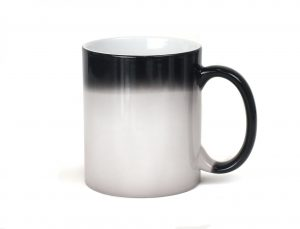 colorchanging_mug