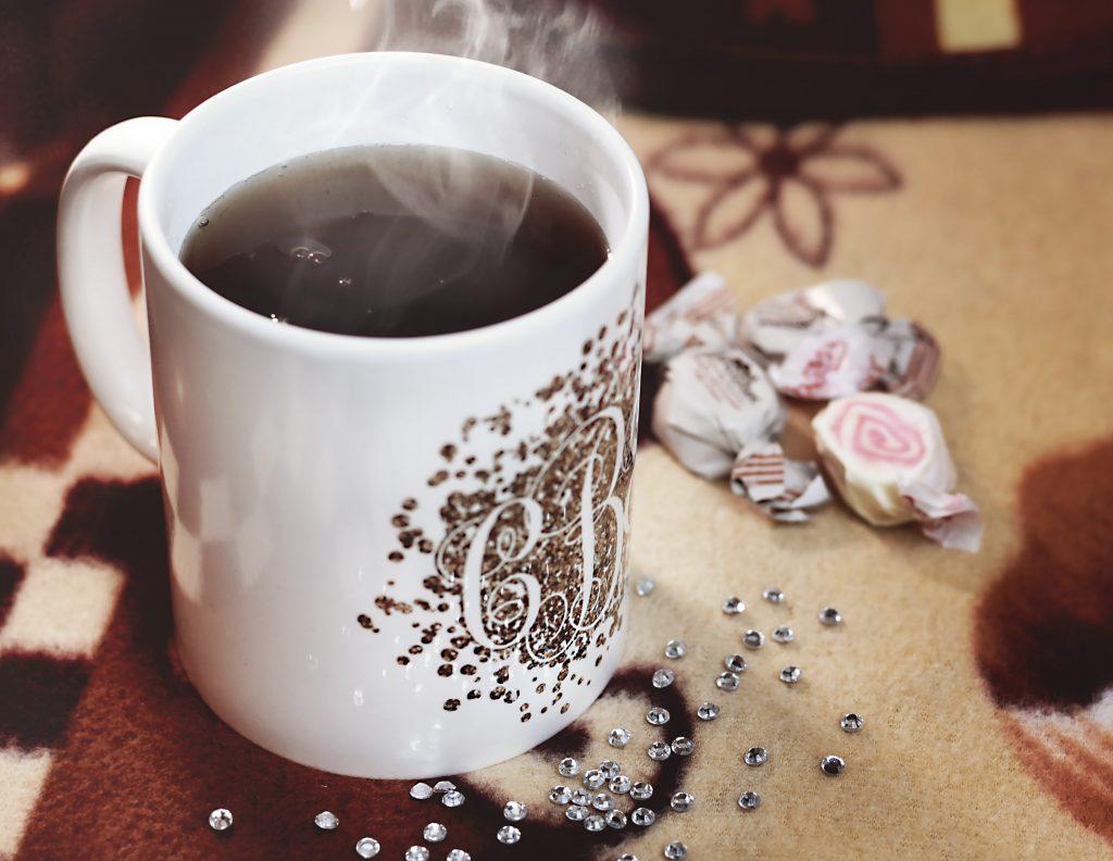 drinkware_mug