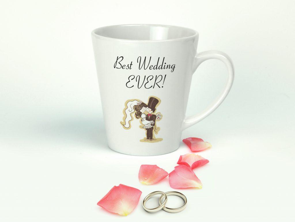 mug_wedding